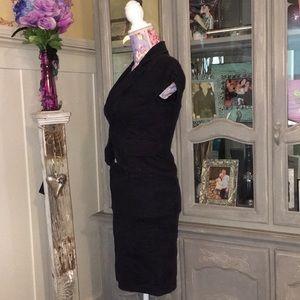 Rampage Black Skirt / Skirt Set / junior sz S/1